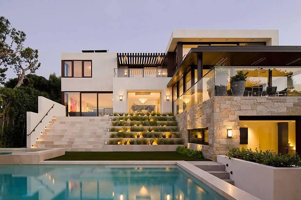 Villas, as an investment opportunity. From leasing to resale