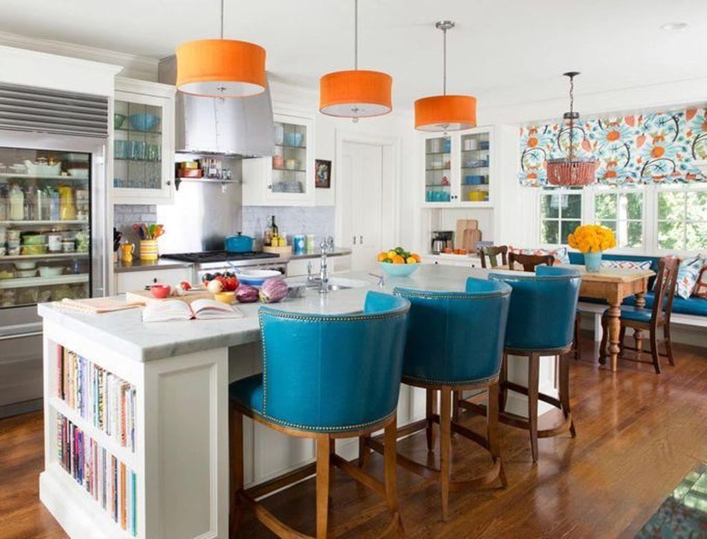 https://futurehome.al/uploads/futurehome.al//1579606071-stunning-colorful-kitchen-design-ideas-14.jpg
