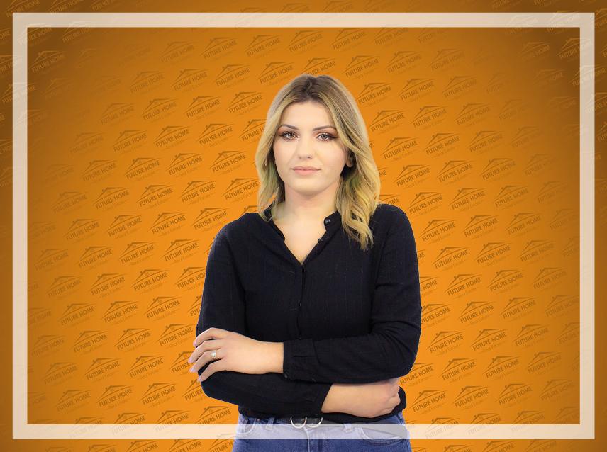 Marila Pira