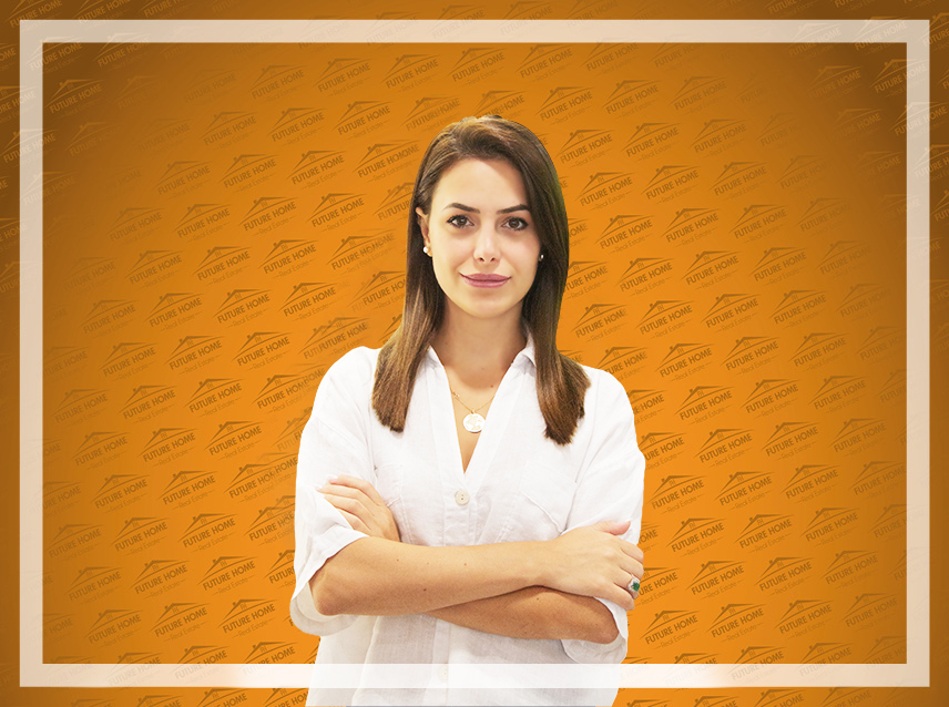 Kristina Qerana