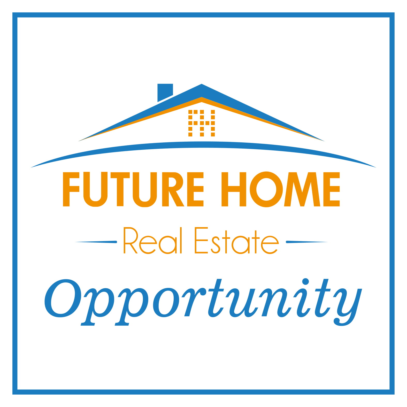 Future Home Opportunity