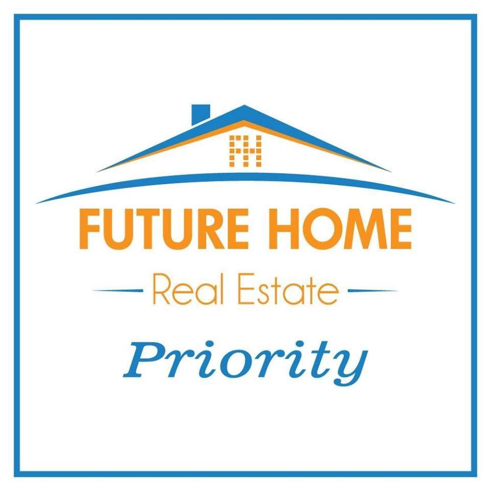 Future Home Priority