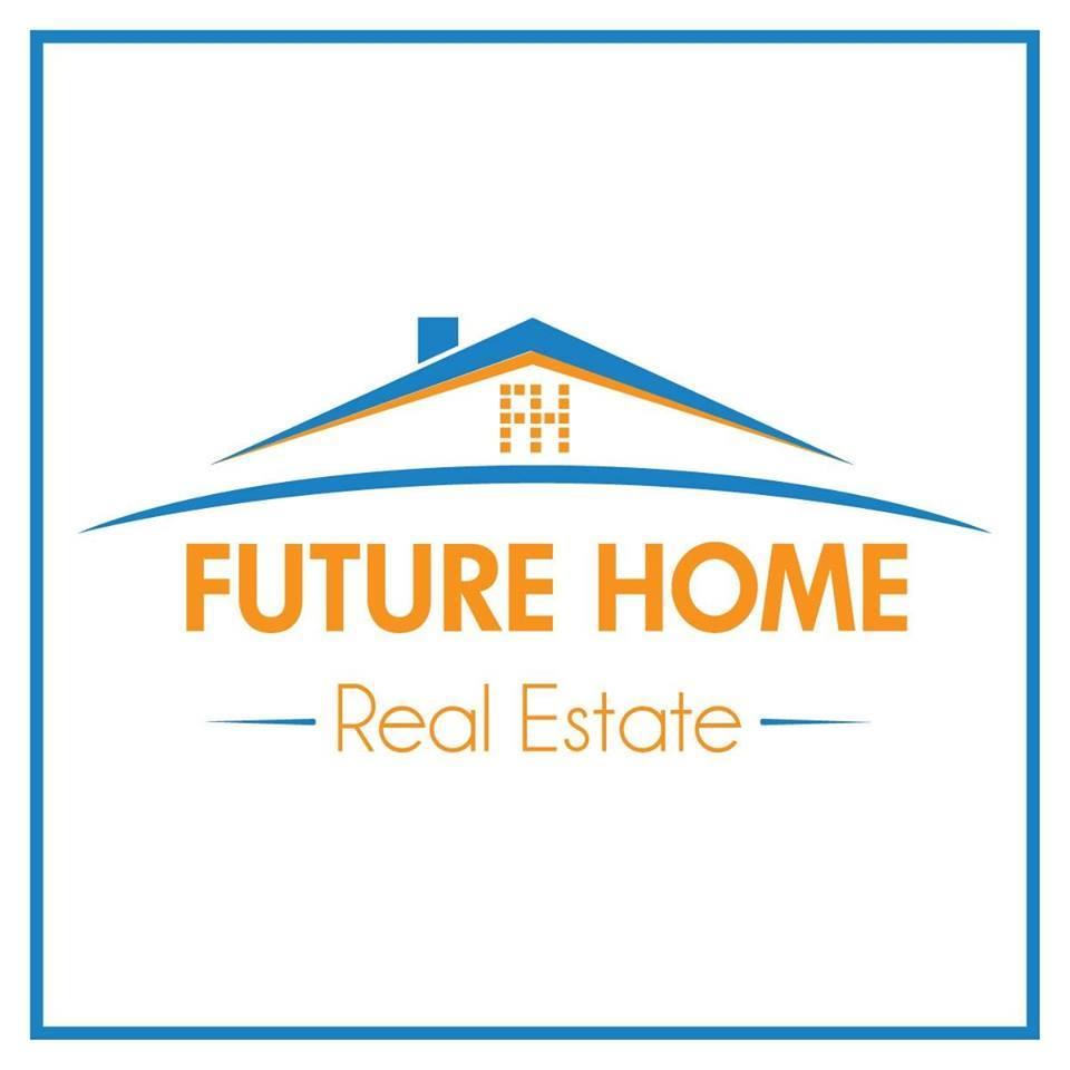 Future Home Unaza