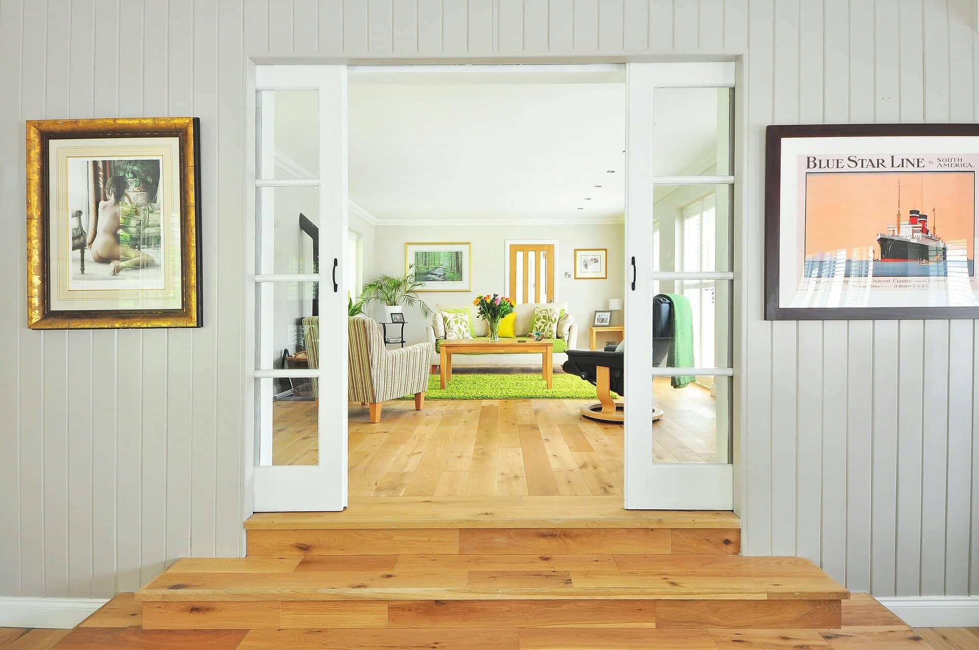 Gjërat që duhet të vlerësoni kur jeni duke blere shtepi te re!